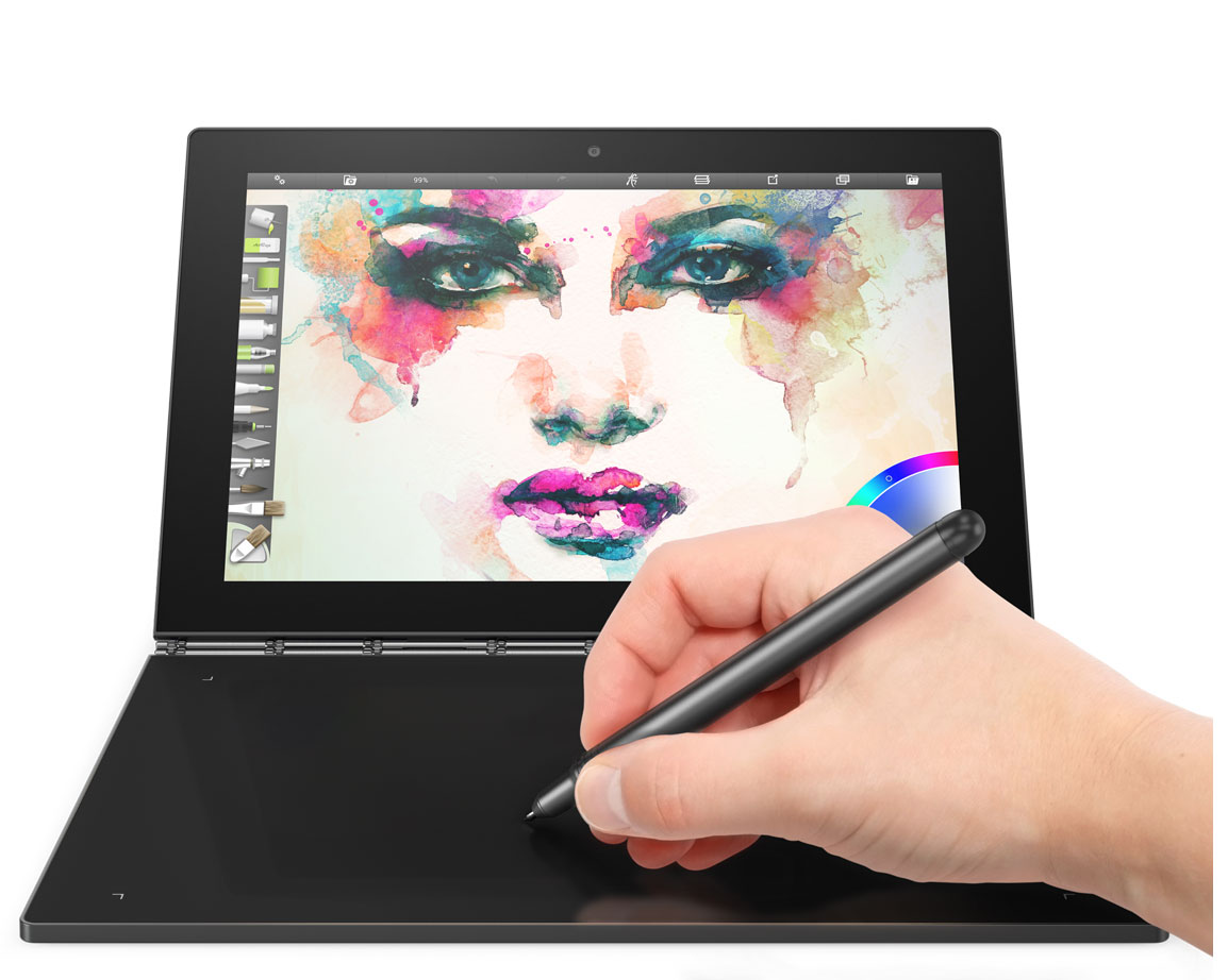 lenovo-yoga-book-feature-drawing-windows