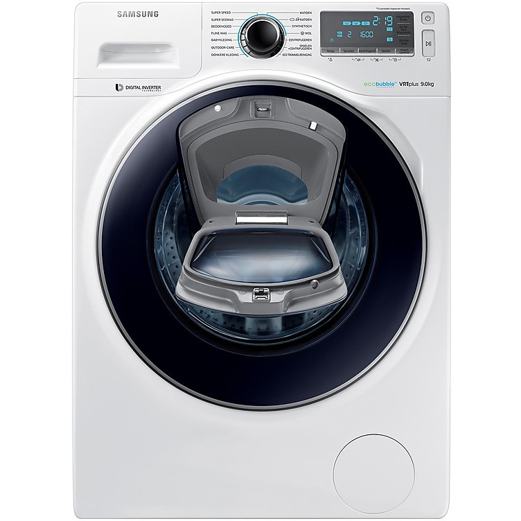samsung-add-wash-ww90k7605ow_146022