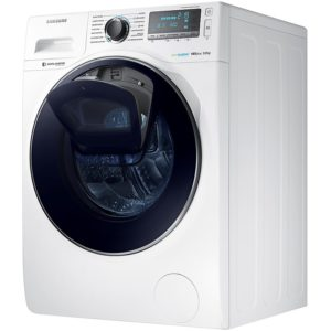 samsung-add-wash-ww90k7605ow_146028