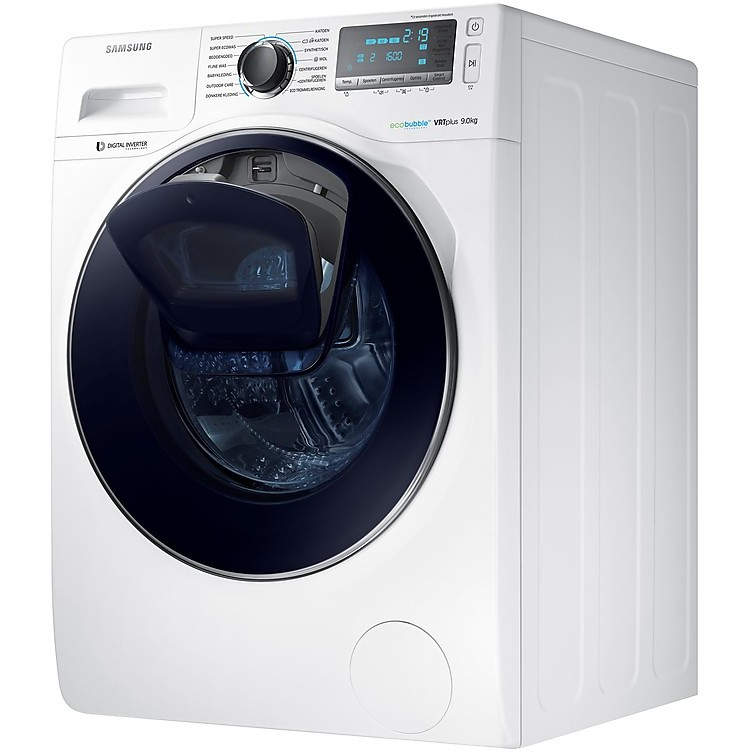 samsung-add-wash-ww90k7605ow_146028
