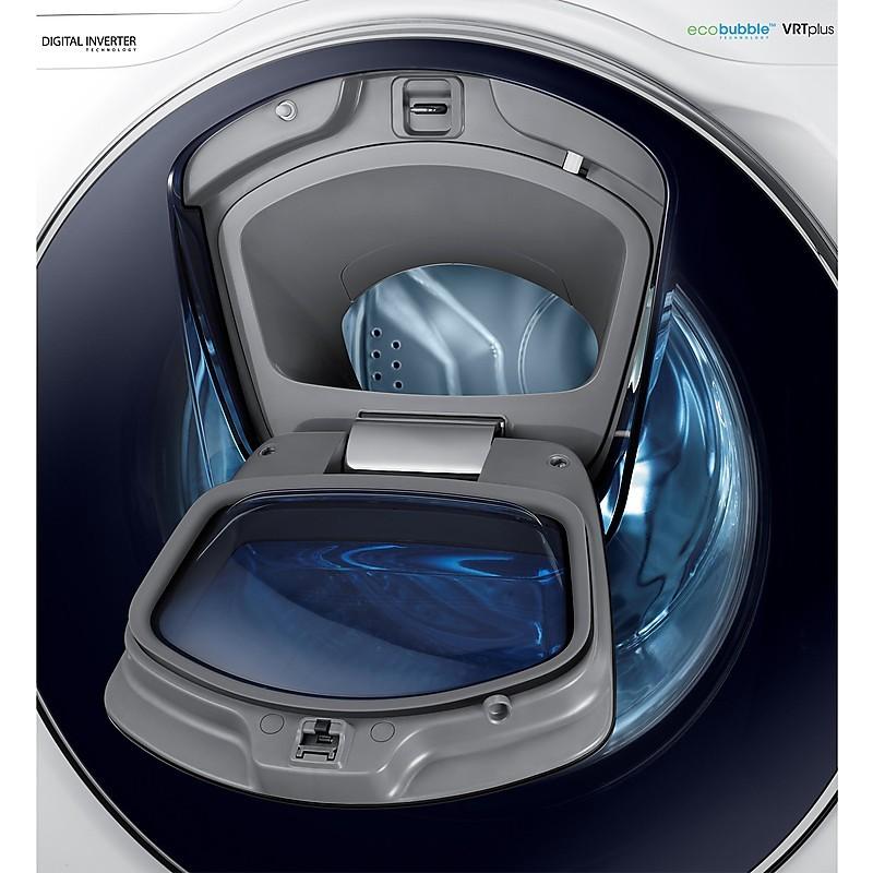 samsung-add-wash-ww90k7605ow_146030