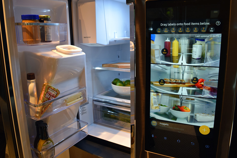 samsung-family-hub-smart-refrigerator-0004-970x647-c