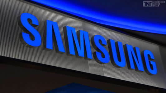 samsung-juices-up-its-browser-to-ditch-third-party-alternatives