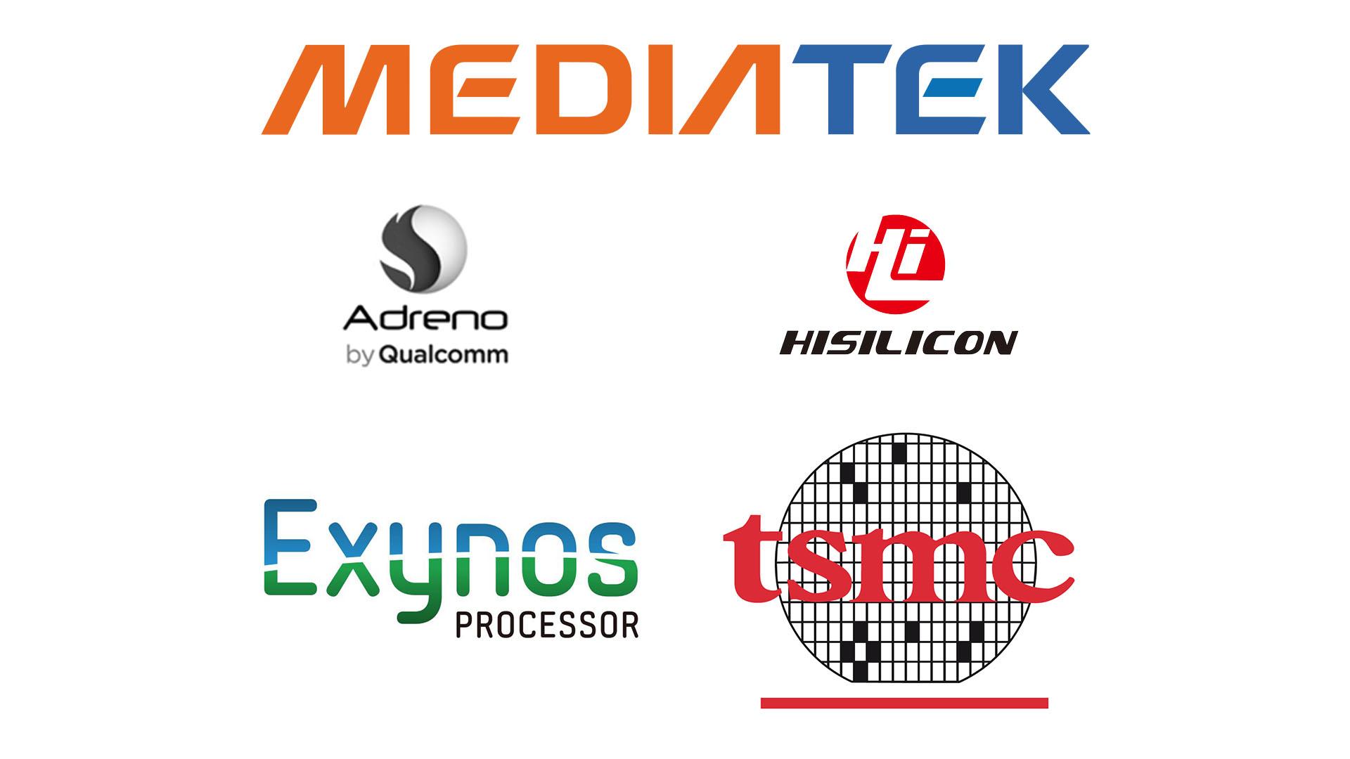Helio X30: come Mediatek a piccoli passi (e piccoli prezzi) sta cambiando il mercato