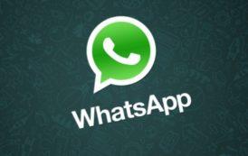 Novità Whatsapp di settembre, andiamo a scoprirle