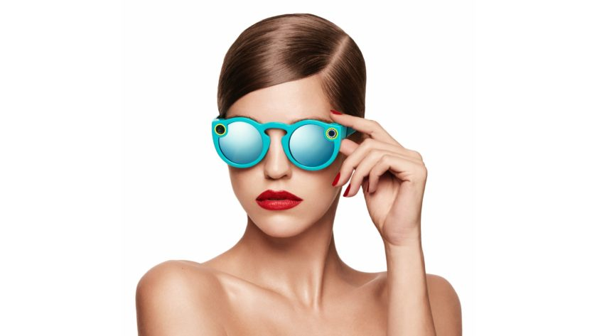 snapchat-spectacles-840x473