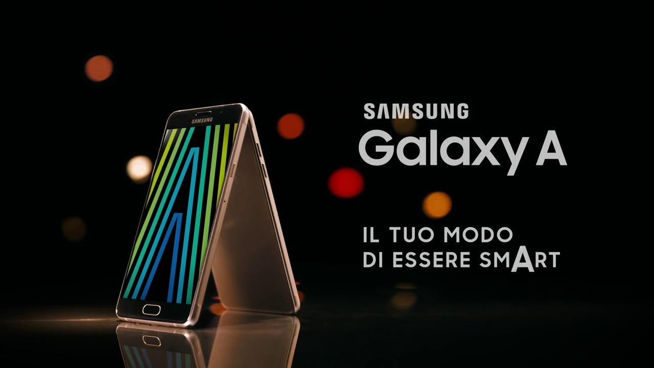 spot-samsung-galaxy-a-201661