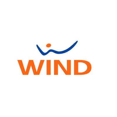 Wind mette in sconto alcuni Smartphone