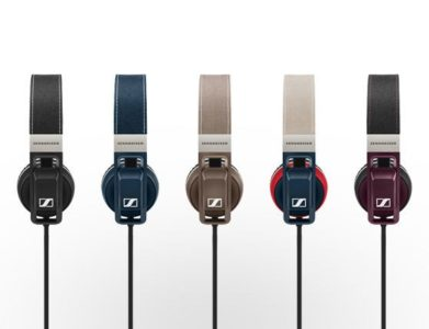 x1_desktop_sennheiser-urbanite-side-image-5