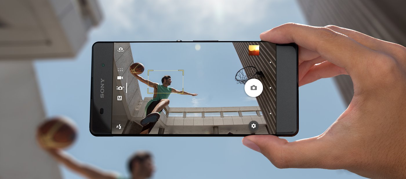 xperia-xa-for-the-moment-that-cant-wait-desktop-3351936123ed746cb3444736d66e614b