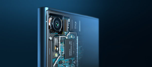 xperia-xz-our-camera-know-how