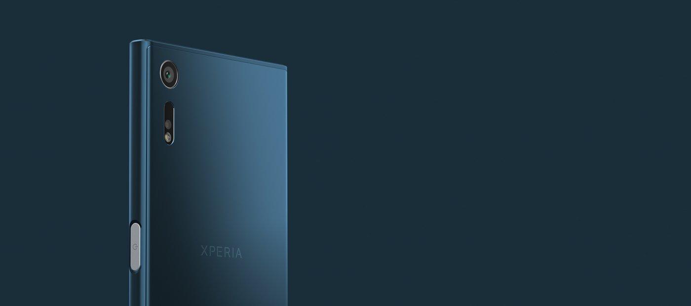 xperia-xz-our-latest-flagship-desktop-00835b049b15d0e99dd599b76601394d