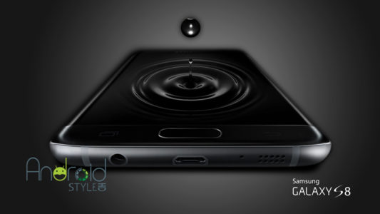 Samsung Galaxy Note 7 tornerà in Europa entro fine novembre