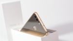 Honor 8 Premium disponibile a un prezzo sempre più competitivo