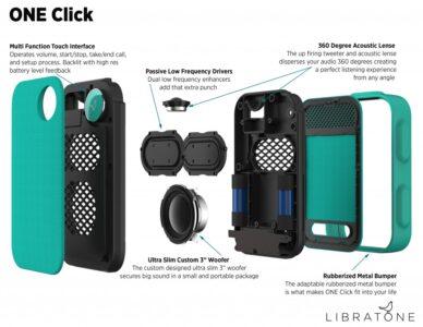 libratone-one-click-infographic-1024x791