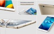Huawei MediaPad M3 disponibile in Italia