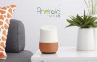 Google Assistant e Google Home il punto di partenza per il futuro di Google!