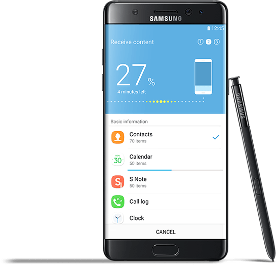 galaxy-note7_smart-switch_phone2