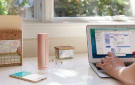 Netatmo lancia il dispositivo smart di controllo del clima per una casa più sana