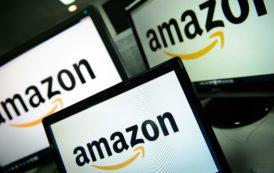 Anteprima di domani delle offerte Black Friday su Amazon!