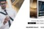 Meizu M5 Note è in arrivo sul mercato con specifiche molto interessanti!