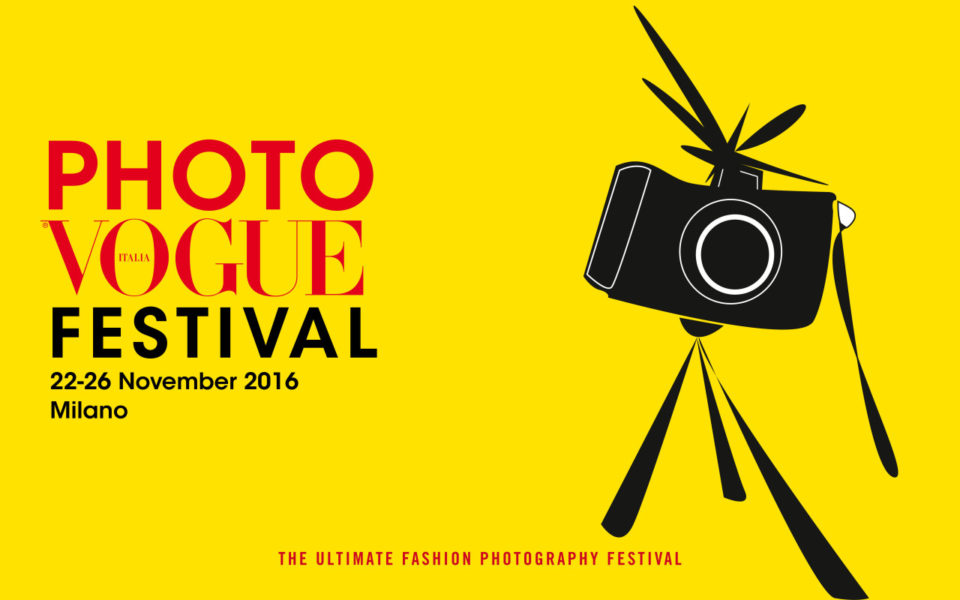 Huawei annuncia la partnership con la Photo Vogue Festival