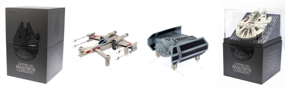 propel-releasing-star-wars-drone-toys