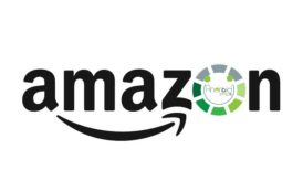 Amazon Prime Video debutta ufficialmente in Italia!