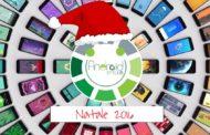 Smartphone per tutte le tasche - Guida all'acquisto | Natale 2016