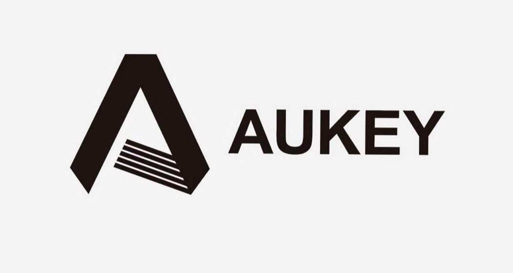 Imperdibile promozione Aukey (codici sconto all'interno )