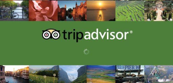 tripadvisor-for-ipad-702x336