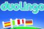 Momondo, l'app per ricerca e prenotazione viaggi si aggiorna
