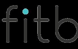 Dieci propositi non impossibili e i consigli di Fitbit per raggiungerli