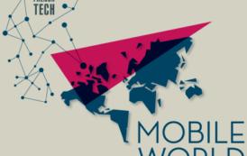 Nokia 8: un Top Gamma Android al MWC 2017 ?