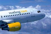 Vueling: tutto quello che ti serve per programmare in modo sicuro il tuo volo