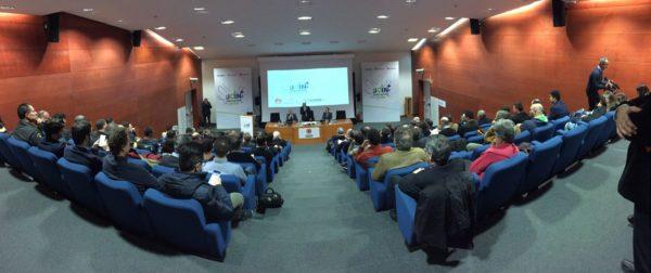 Huawei apre il centro di innovazione a Pula