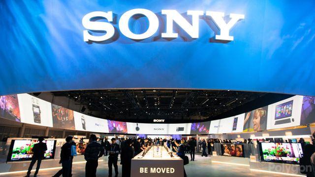 Sony al MWC 2017 con cinque nuovi smartphone Android