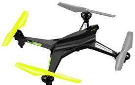 [RECENSIONE] Aukey Mohawk il drone adatto a tutti!!