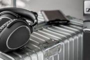 PXC 480: le nuove cuffie con autonomia di 50 ore !