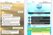 EVA, un assistente di viaggio virtuale disponibile sul tuo smartphone