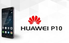Huawei P10 e P10 Plus protagonisti di un co-creation show, tra fotografia, ritratto e performance musicali