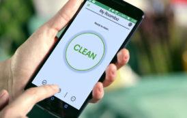iRobot rilascia la nuova release dell'App Home con aggiornamenti sullo stato delle pulizie!
