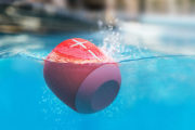 Ultimate Ears WONDERBOOM: il piccolo grande speaker