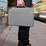 Inateck borse per notebook, mai più paura di rovinare il nostro gingillo hi-tech