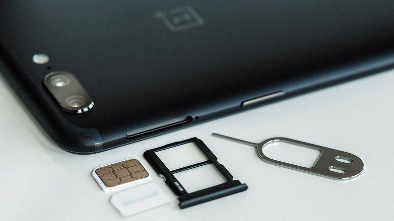 OnePlus 5 | Scheda Tecnica Approfondita + Video Recensione