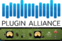 Plugin Alliance: Opticom XLA-3 Leveling Amplifier