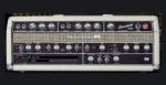 Recensione Plugin Alliance: Brainworx bx Bass Dude