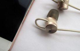 HUAWEI Mate 9 e HUAWEI Mate 9 Pro ti regalano gli auricolari HUAWEI Noise Cancelling