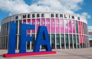 IFA 2017| HUAWEI SVELA IL FUTURO DELLA MOBILE AI AD IFA 2017