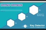 Recensione BSharry KeyDetector HoRNet Plugins